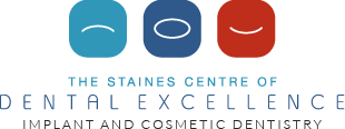Staines Centre of Dental Excellence